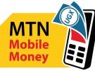 mtn-mobile-money