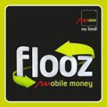moov-flooz