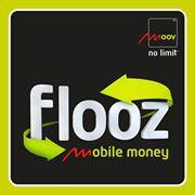 logo Moov Flooz