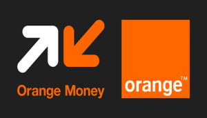 orange-money