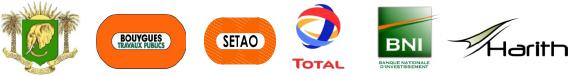 socoprim-b-logos1-2