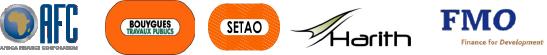 socoprim-b-logos3-2