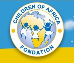 La Fondation Children of Africa