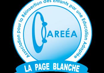 Association la Page Blanche