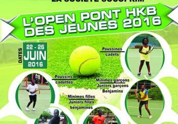 Fédération Ivoirienne de Tennis