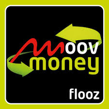 logo Moov Money