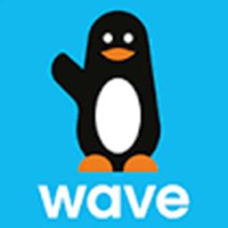 logo YUP