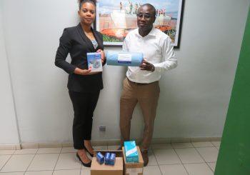 Lions Club Abidjan Phoenix